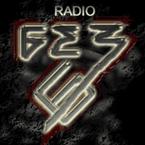 Radio Bez B Russia