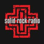 Solid Rock Radio USA