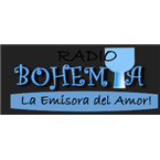 Bohemia Radio United States of America