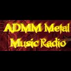 ADMM Metal Music Radio Mexico, Mexico City