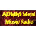 ADMM Metal Music Radio Mexico, Mexico City