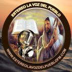 ESTEREO LA VOZ DEL PUEBLO Guatemala