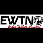 Radio Católica Mundial 10  USA