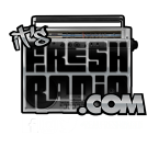 Fresh Radio United States of America