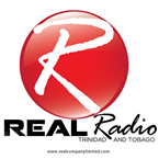 Real Radio Trinidad and Tobago, Port of Spain