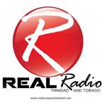 Real Radio Trinidad and Tobago, Port of Spain