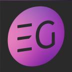 Energy Groove Australia Australia, Sydney